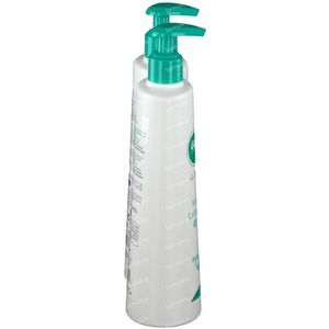 Galenco Baby Cleansing Lotion 1+1 For FREE 2x400 ml