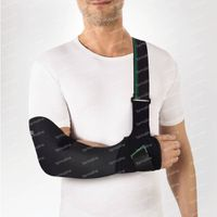 Cellacare Gilchrist Sling Classic Taille 2 1 pièce