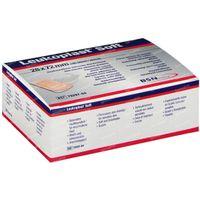Leukoplast Soft 28x72 mm 100 st