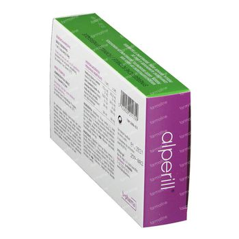 B+Pharma Alperill 30 capsules
