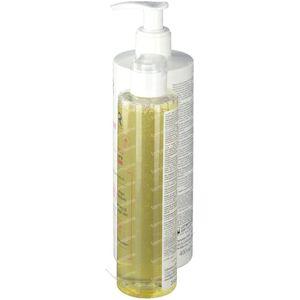 SVR Topialyse Verzachtende Crème + Wasolie 400 + 200 ml