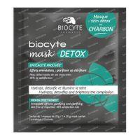 Biocyte Masker Detox 20 g