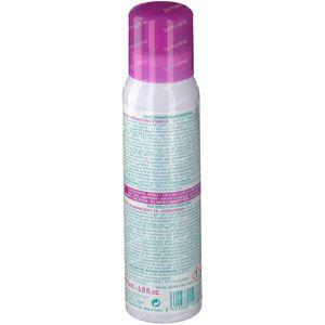 Puressentiel Luizen Repel Spray Verlaagde Prijs 200 ml