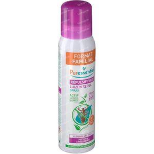 Puressentiel Anti-Läuse Spray Reduzierter Preis 200 ml