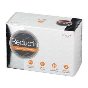 Reductin 100 tabletten