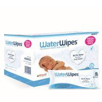 WaterWipes Feuchttücher 12x60 st
