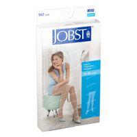 Jobst Support 140 Dijkous Zwart Small 7511902 1 st