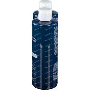 La Roche-Posay Kerium Extreem Zacht DUO Verlaagde Prijs 2x400 ml