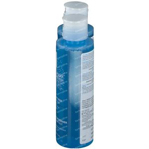 La Roche Posay Physiological Eye Make-Up Remover Duo 2nd At -50% 2x150 ml