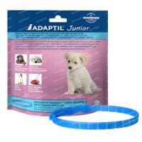 Adaptil Halsband Junior 1 st