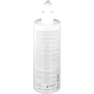 SVR Topialyse Intensive Balm Duo 2x400 ml