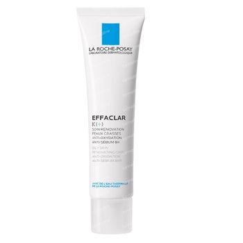 La Roche-Posay Effaclar K+ 40 ml