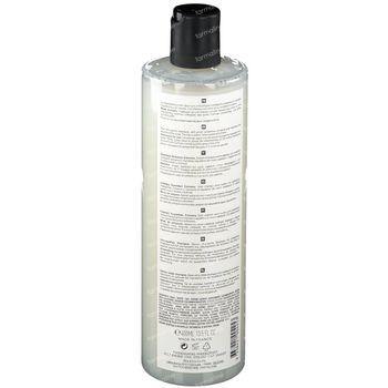 Phyto Phytoprogenium Shampooing Douceur Extrême 400 ml