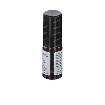Elixirs & Co Bach Bloesems voor Dieren Angstige Huisdieren Spray 10 ml