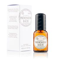 Elixirs & Co Eau de Parfum Aanwezigheid 30 ml