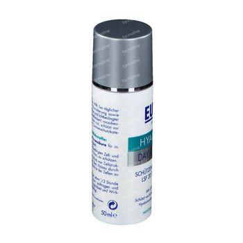 Eubos Hyaluron Day Repair Plus 50 ml