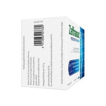 Zaffranax Humeur Positive - Émotionnel, Stress, Fatigue 90 capsules