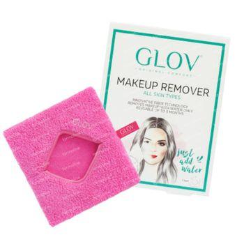 GLOV Comfort Party Pink 1 pièces