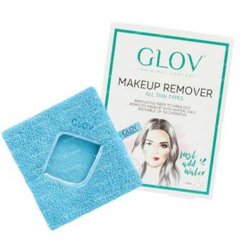 GLOV Comfort Bounce Blue 1 pièces