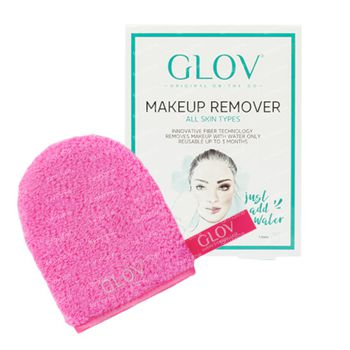 GLOV On-The-Go Party Pink 1 pièce