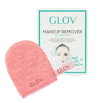GLOV On-The-Go Cheeky Peach 1 pièce