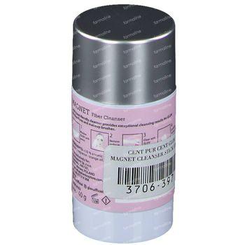 GLOV Stick Magnet Cleanser  1 pièce