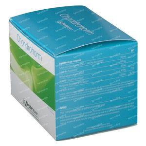 Nutrisan Chondronorm Nieuwe Formule 180 tabletten