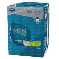 Hartmann Molicare Premium Men Pants 7 Drops M 8 st