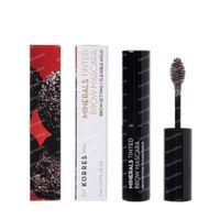 Korres KM Minerals Eyebrow Mascara Light Shade 4 ml