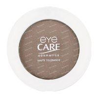 Eye Care Oogschaduw Rosewood 944 2.5 g