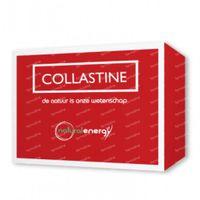 Natural Energy Collastine 120  capsules