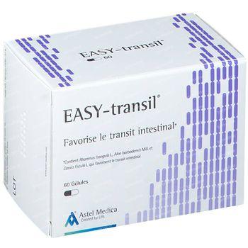 EASY-Transil® 60 capsules