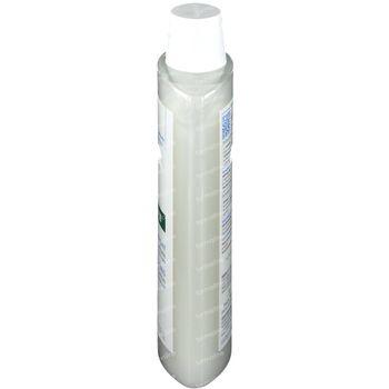 Klorane Déjaunissant Shampooing à la Centaurée Cheveux Blancs ou Gris 400 ml