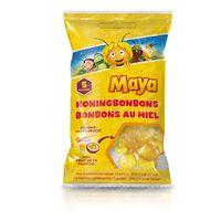 Studio 100 Maya Honig-Bonbons 75 g