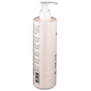 Nuxe Body Fondant Shower Gel 400 ml