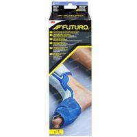 Futuro Nachtschiene zur Unterstützung von Plantarfasziitis 1 st