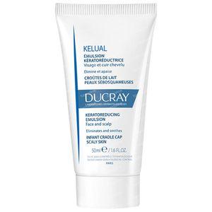 Ducray Kelual Emulsion Neue Formel 50 ml