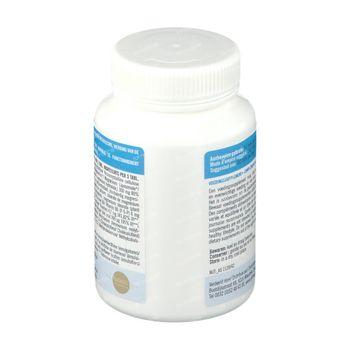 Nataos Key Nutrition Magnesium-Posome 60 capsules