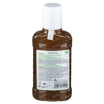 Aprolis Mondwater Propolis Xylitol Menthe 250 ml