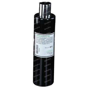 Oline Douchecrème Aloe Vera 300 ml
