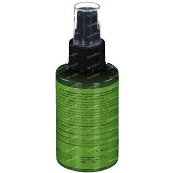 Golvita Insect Repellent Tropical 100 ml