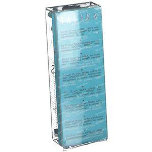 Talika Lipocils Expert 70 Jaar Limited Edition 10 ml