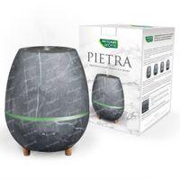 Phytosun Diffuseur Pietra 1 st