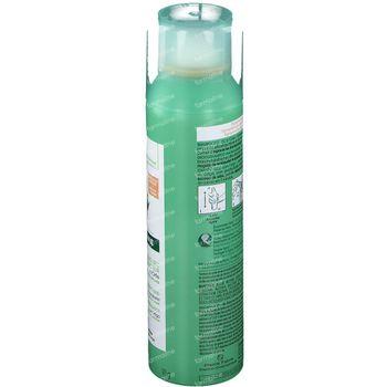 Klorane Shampooing Sec Séboréducteur à l'Ortie Cheveux Bruns 150 ml spray