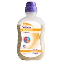 Nutrison Multi Fibre Fles 500 ml