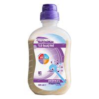 Nutrinimax 500 ml