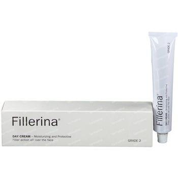 Fillerina Crème de Jour Grade 2 50 ml