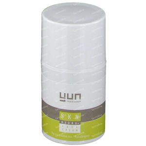 YUN SKN Hydra+ Face Cream 50 ml