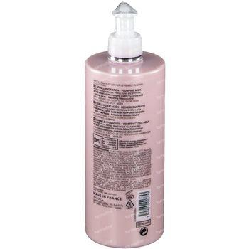 Lierac Body-Hydra+ Lait Hydra-Répulpant 400 ml