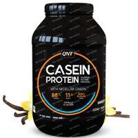 QNT Casein Protein Vanille 908 g